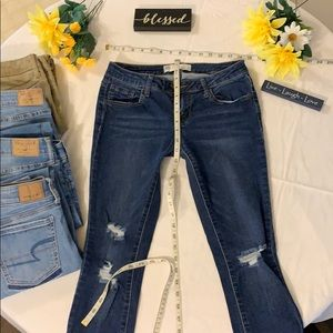 👖RSQ JEANS👖